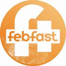 Feb Fast